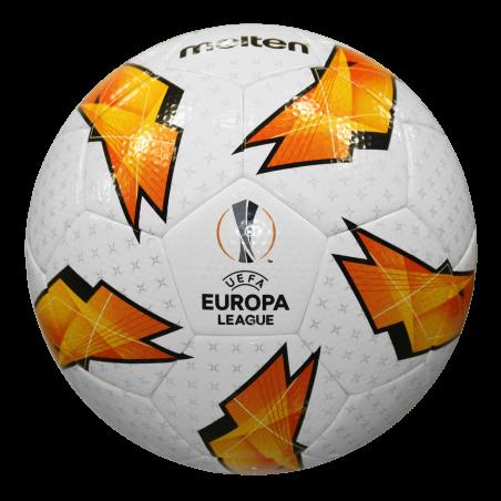 BALÓN MOLTEN F5U5003-G18 OFICIAL UEFA EUROPA LEAGUE