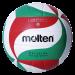 BALÓN MOLTEN V4M1300