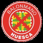 Balonmano Huesca