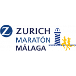 Maratón de Málaga