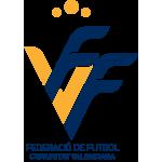 Federació de Futbol Comunitat Valenciana