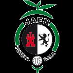 Jaen Paraiso